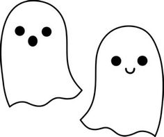 236x197 Ghost Clipart Eerie