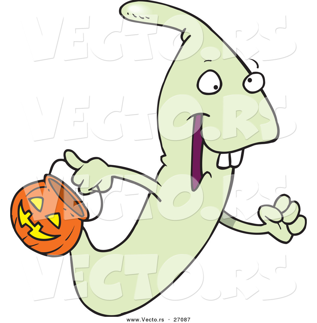 1024x1044 Ghost Clipart Ghoul
