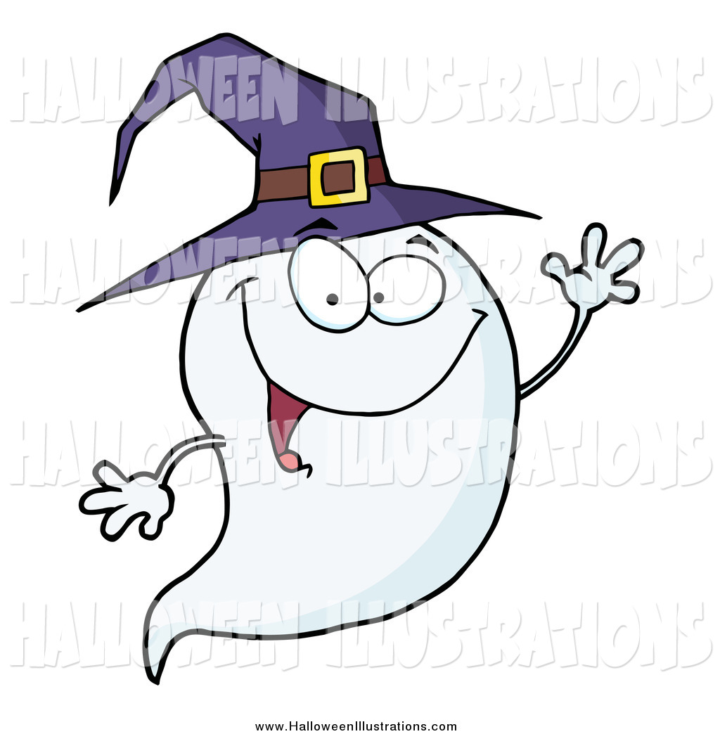 1024x1044 Royalty Free Stock Halloween Designs Of Ghouls
