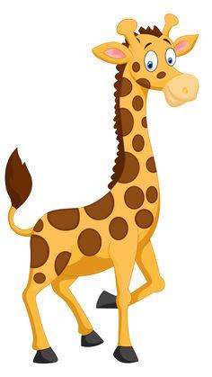 236x419 Navy Clipart Giraffe