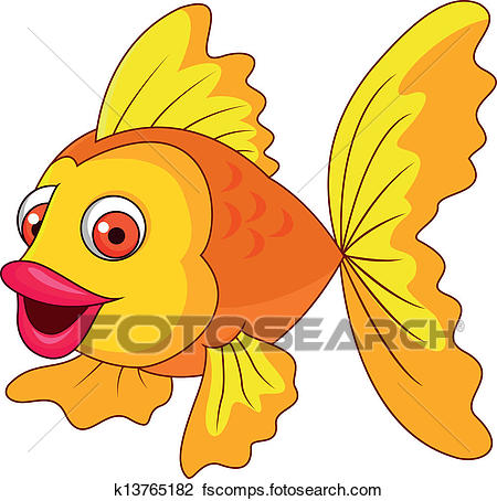 450x454 Golden Fish Clipart Illustrations. 3,885 Golden Fish Clip Art