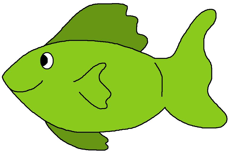 973x644 School Of Fish Clip Art Free Clipart Images Clipartix