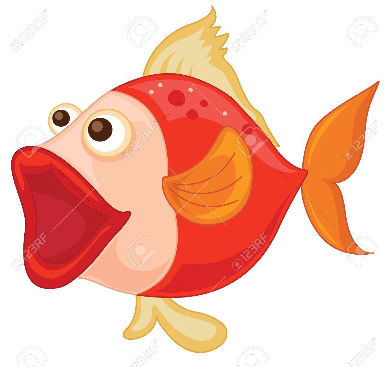 1300x1225 Top 81 Redfish Clip Art