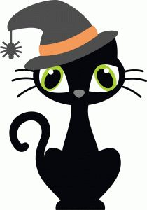 210x300 Best Halloween Clipart Ideas Spider Clipart
