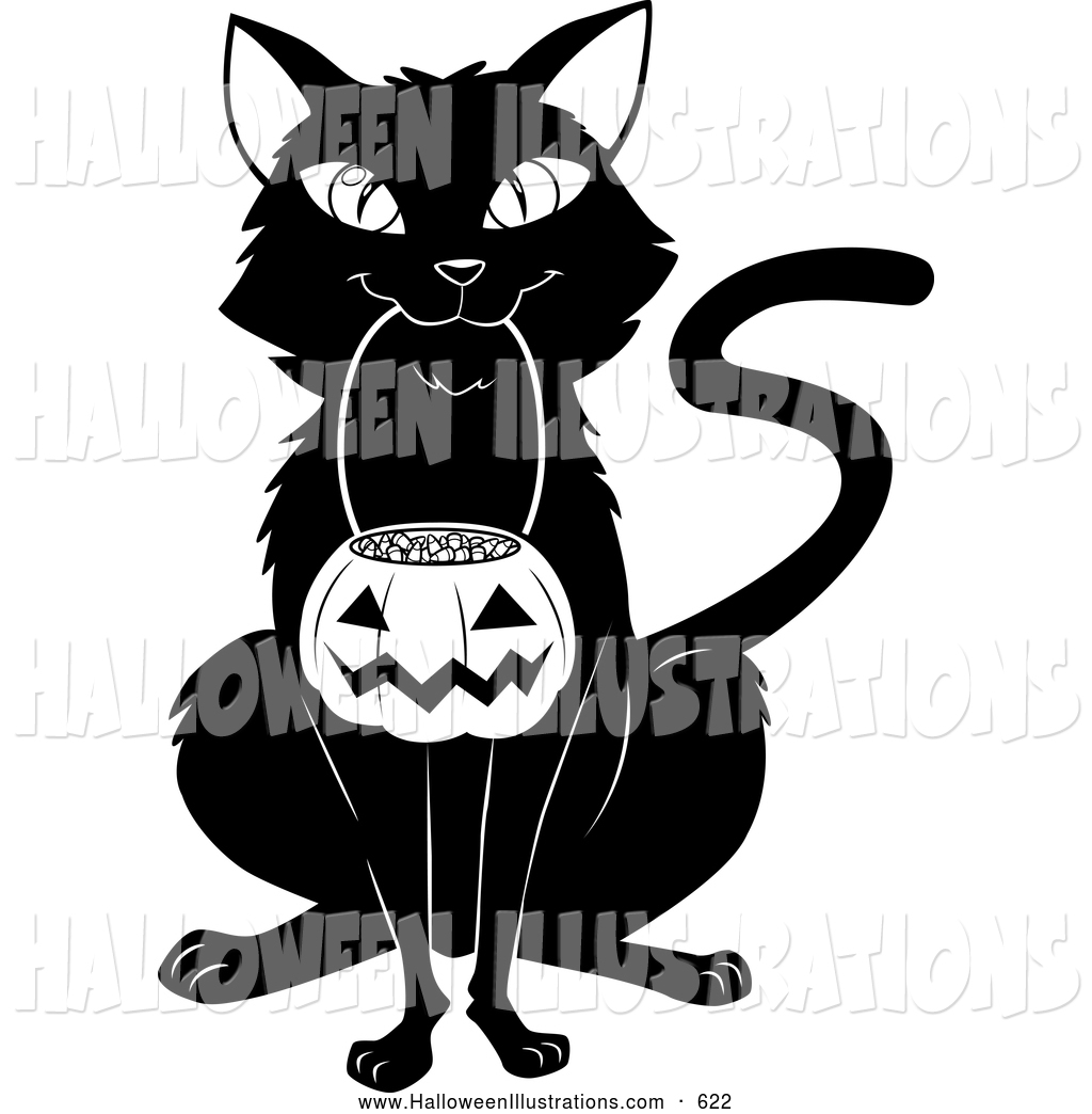 1024x1044 Royalty Free Kitty Stock Halloween Designs