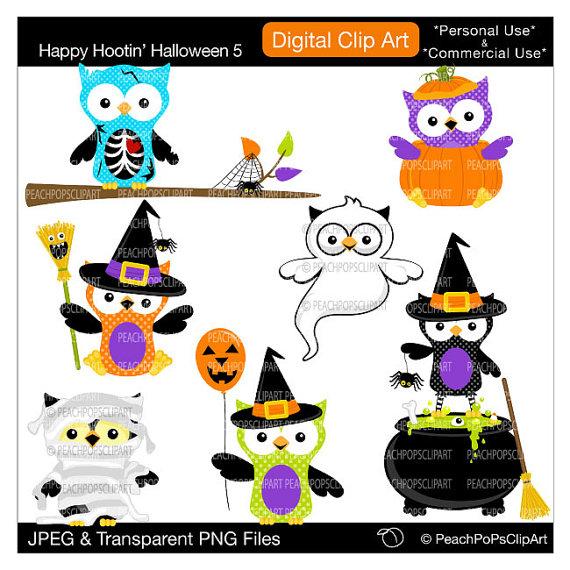 570x570 Cute Happy Halloween Clip Art Clipart Panda