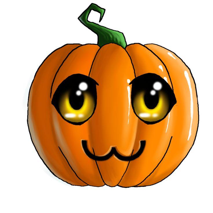 736x736 Die Besten Pumpkin Png Ideen Auf Cricut Erforschen