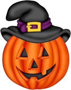 236x298 Halloween Pumpkin Pictures Clip Art