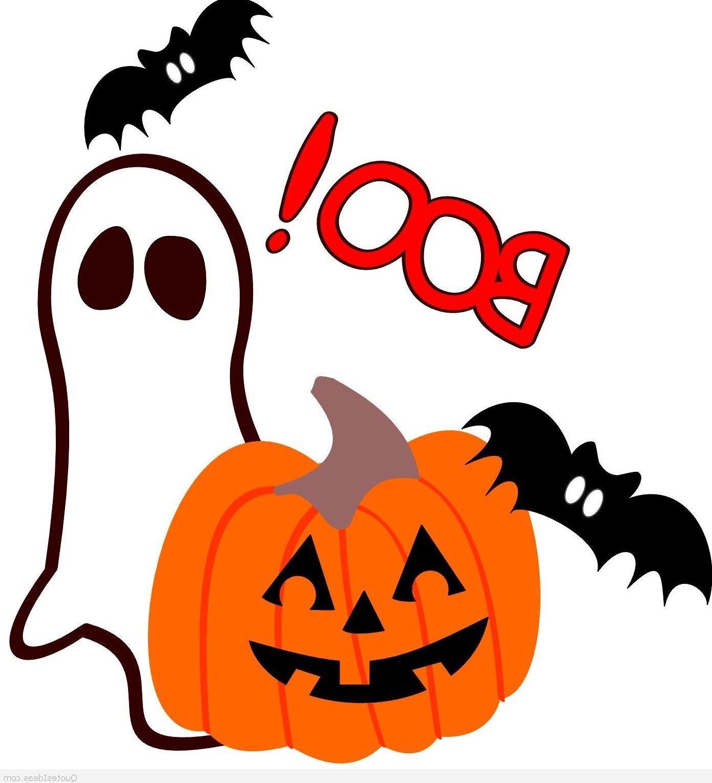 1390x1530 Best 15 Cute Halloween Pumpkins Clipart Image