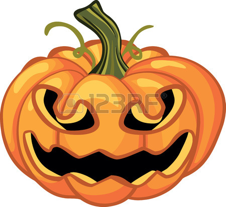 450x413 Icons For Cute Pumpkin Icons