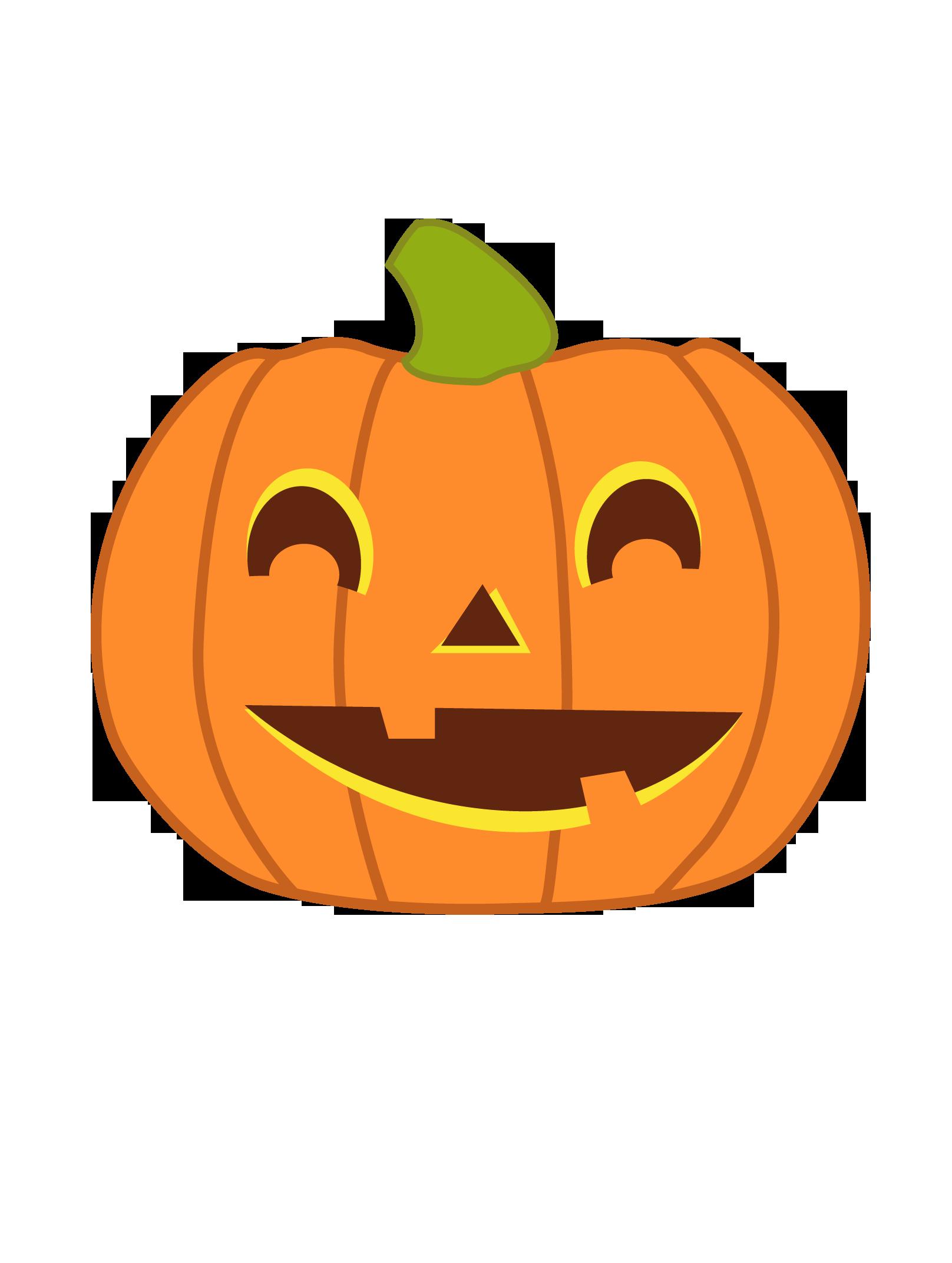 1616x2144 Squash Clipart Cute Halloween Pumpkin