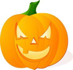 236x226 Cute Halloween Pumpkin Clipart Clipart Panda