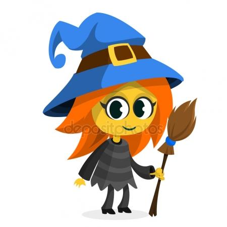 450x450 Witch Hat Stock Vectors, Royalty Free Witch Hat Illustrations