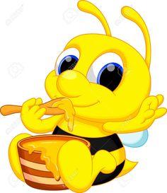 236x273 Bees Clip Art Bumble Bee Beehive Clip Art Buzzy Bee Clip Art Honey