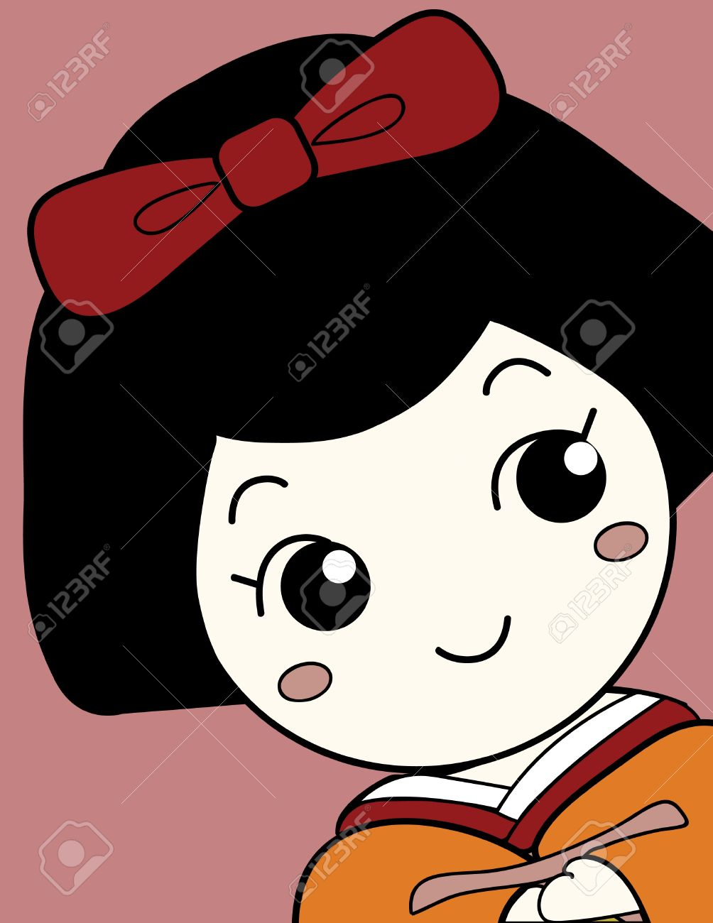 1004x1300 Japan Clipart Cute Japanese