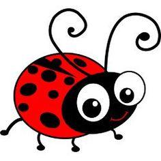 236x236 Ladybug Tattoos And Ladybug Tattoo Meanings Ladybug Tattoo Designs