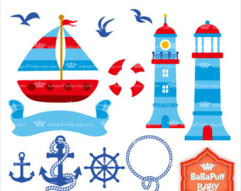 340x270 Sailboat Clipart Nautica