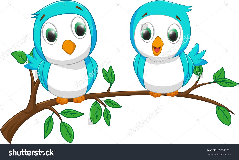 1500x1009 Brds Clipart Little Bird 2608834