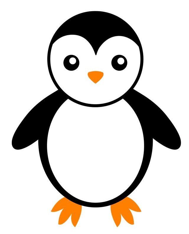 640x792 120 Best Penguin Art Images Board Games, Children