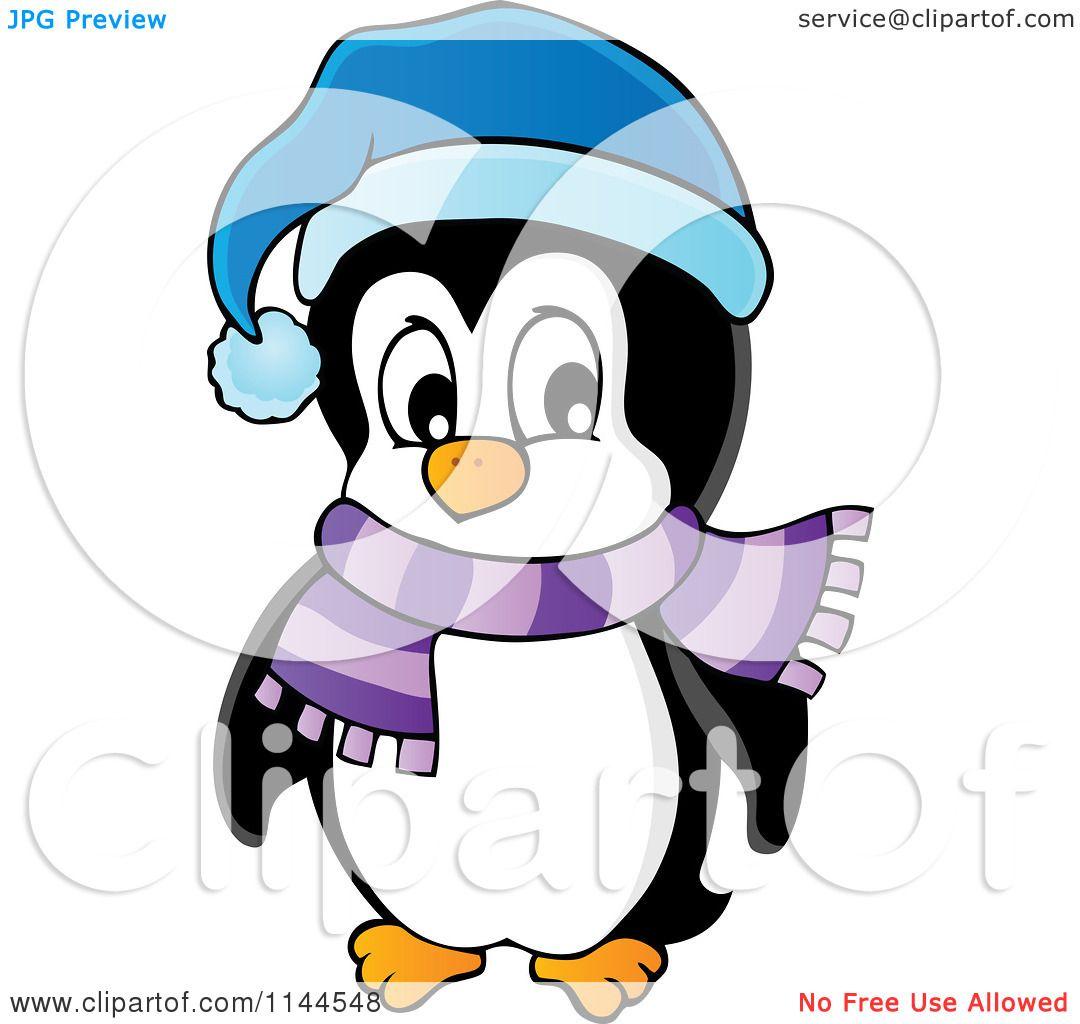 1080x1024 Penguin Clipart, Suggestions For Penguin Clipart, Download Penguin