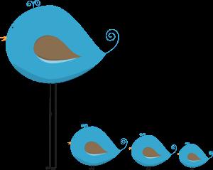 300x239 Bird Clip Art