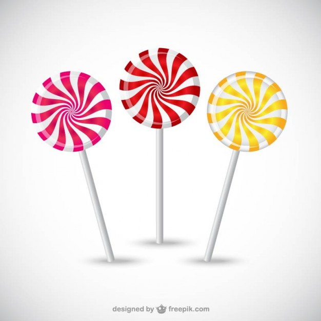 626x626 Lollipop Vectors, Photos And Psd Files Free Download