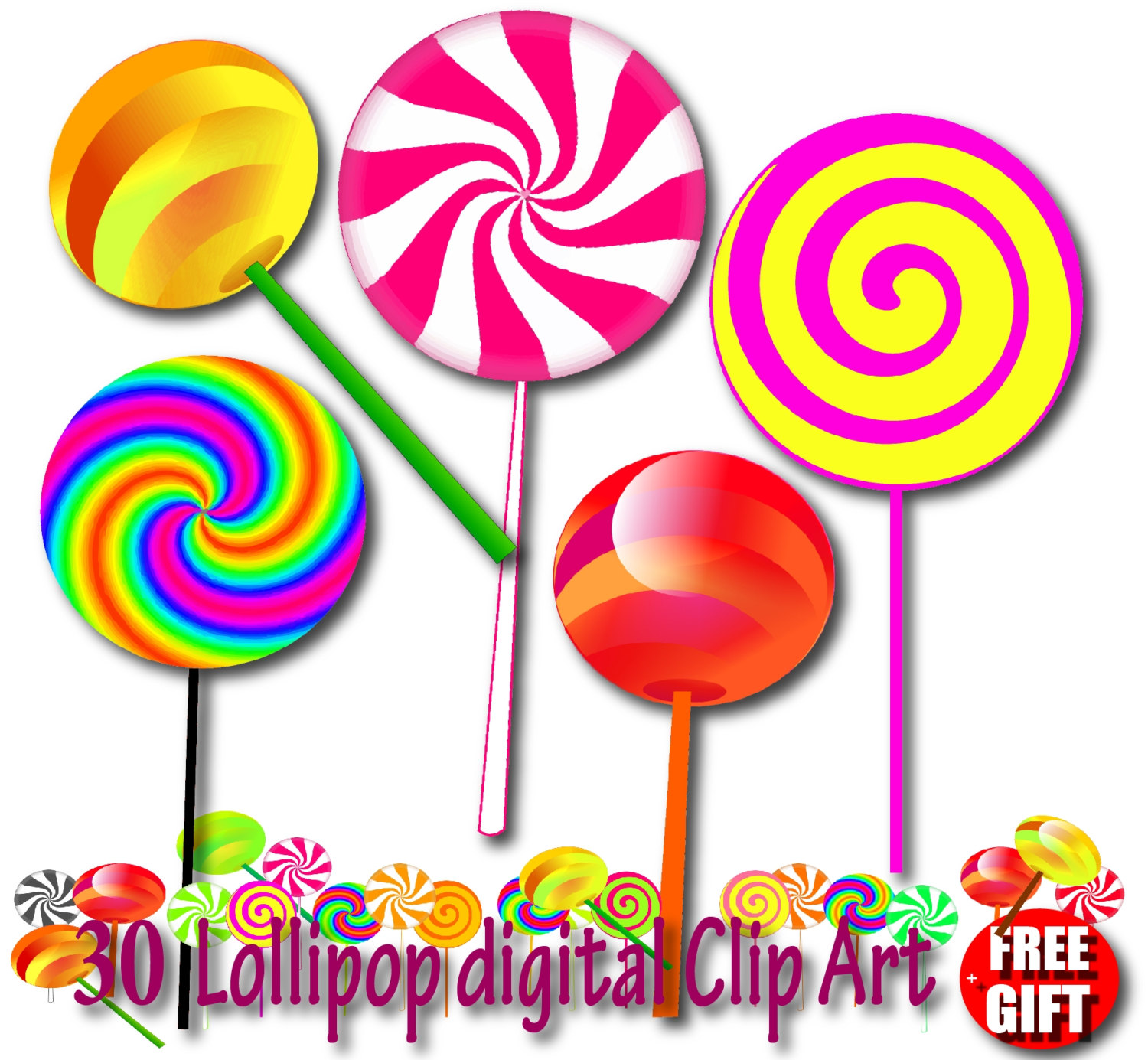 1500x1385 Lollipop Clipart Chocolate Lollipop Invitation Candy Lollipops