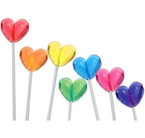299x285 22 Best I Love Lollipops Images Candies, Candy
