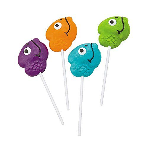 500x500 227 Best Happy Lollipop Day! Images Art For Kids