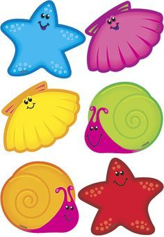 236x342 The Best Starfish Clipart Ideas Starfish