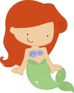 256x320 40 Best Ariel Images Beach, Disney Princesses