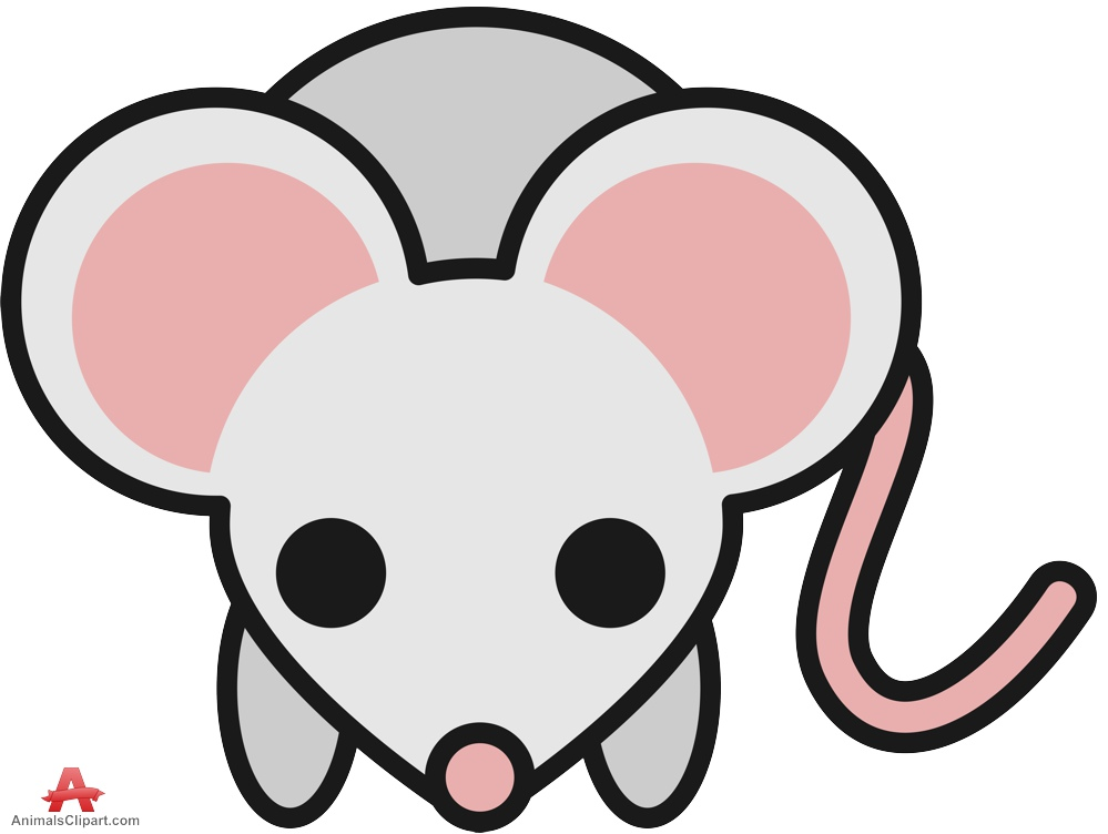 28ede8c6238 Cute Mouse Clipart   Free download best Cute Mouse Clipart on ...