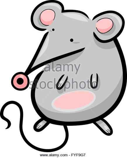 435x540 Cute Cartoon Mouse Stock Photos Amp Cute Cartoon Mouse Stock Images