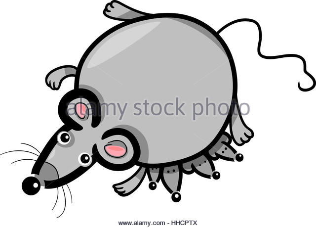 640x461 Cute Mouse Drawing Animal Vector Stock Photos Amp Cute Mouse Drawing