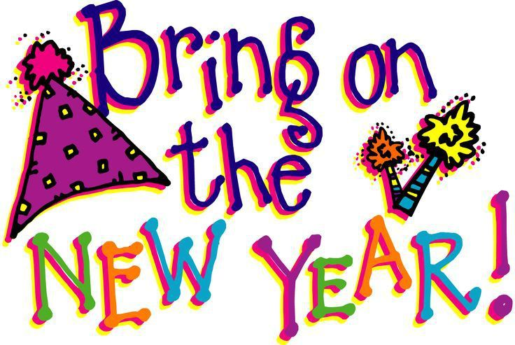 736x493 Cute New Years Pictures] Cute New Year Clipart Clipartix, Happy
