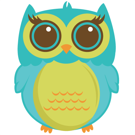 432x432 Cute Owl Svg Files For Scrapbooking Owl Svg File Owl Svg Cut File