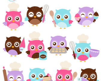 340x270 Monsters Clipart Set Clip Art Set Of Cute Monsters