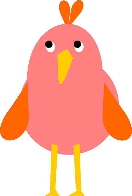 450x667 Birds Clipart, Suggestions For Birds Clipart, Download Birds Clipart