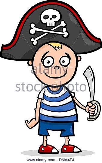 339x540 Pirate Mascot Clip Art Stock Photos Amp Pirate Mascot Clip Art Stock