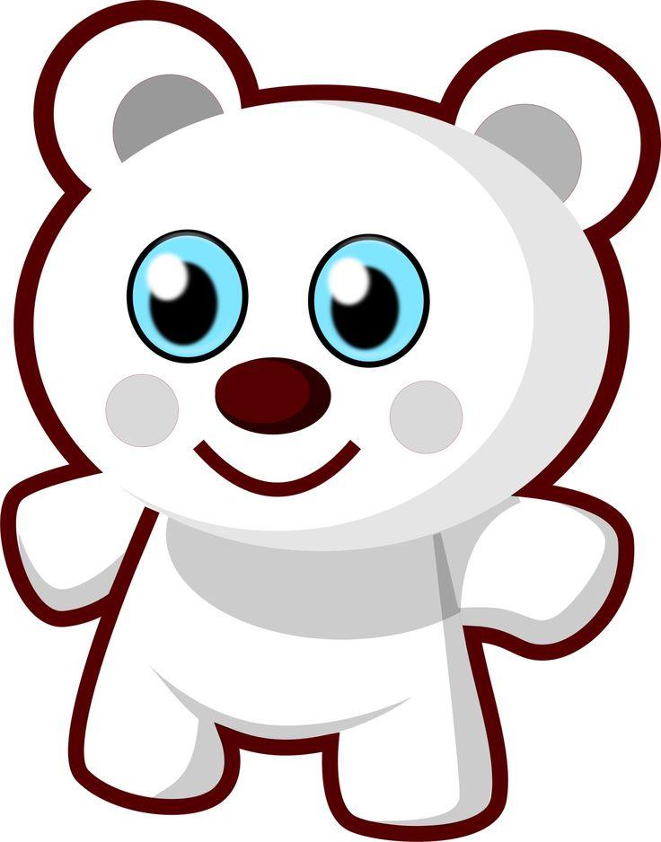 736x938 48 Best Polar Bearz For Karebear Images Drawings