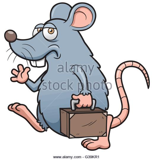 520x540 Rat Drawing Stock Photos Amp Rat Drawing Stock Images
