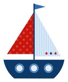 236x283 Sailboat Clipart 3 Sailboat In Water Clip Art Sailboat