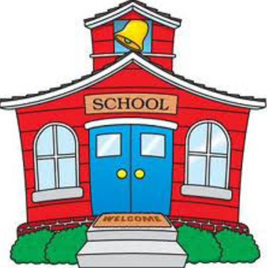 545x546 School Clipart Cute Clipart School Free School Clipart Download