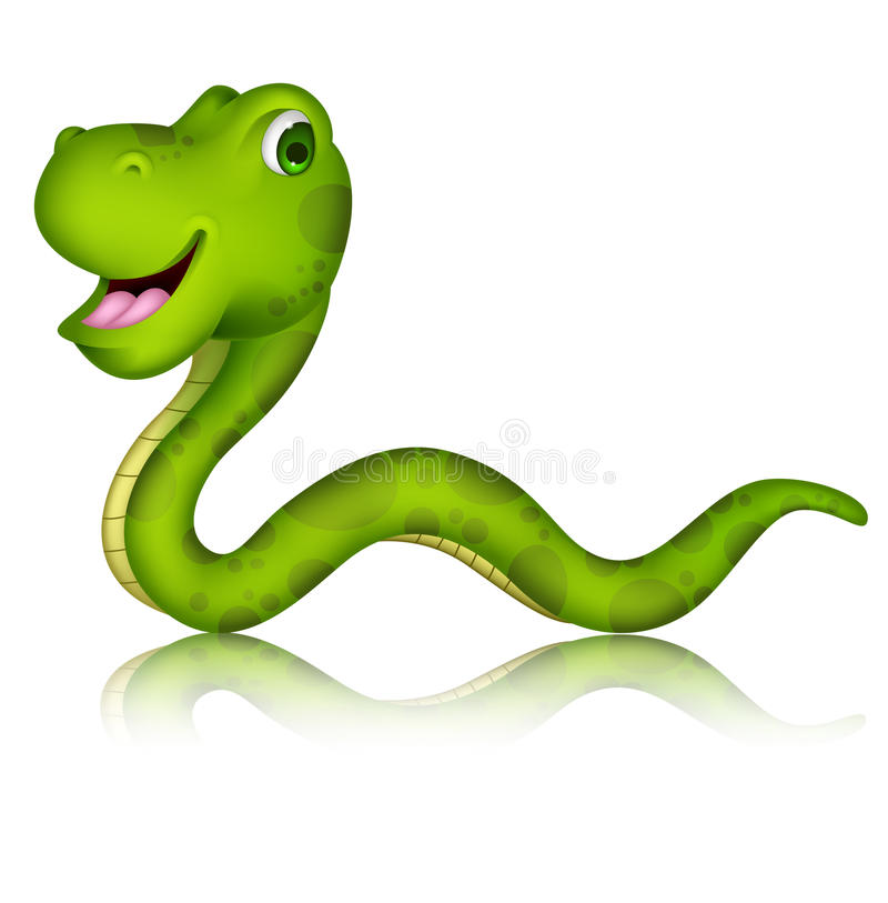 800x813 Smooth Green Snake clipart cute baby snake