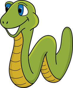 248x300 Top 74 Snake Clipart