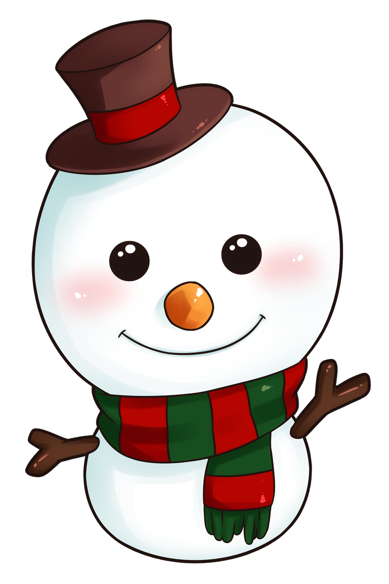 800x1200 Holiday Snowman Clipart, Explore Pictures