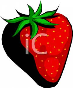 249x300 Strawberry Farmer Strawberries Clipart Free Clip Art Images Image