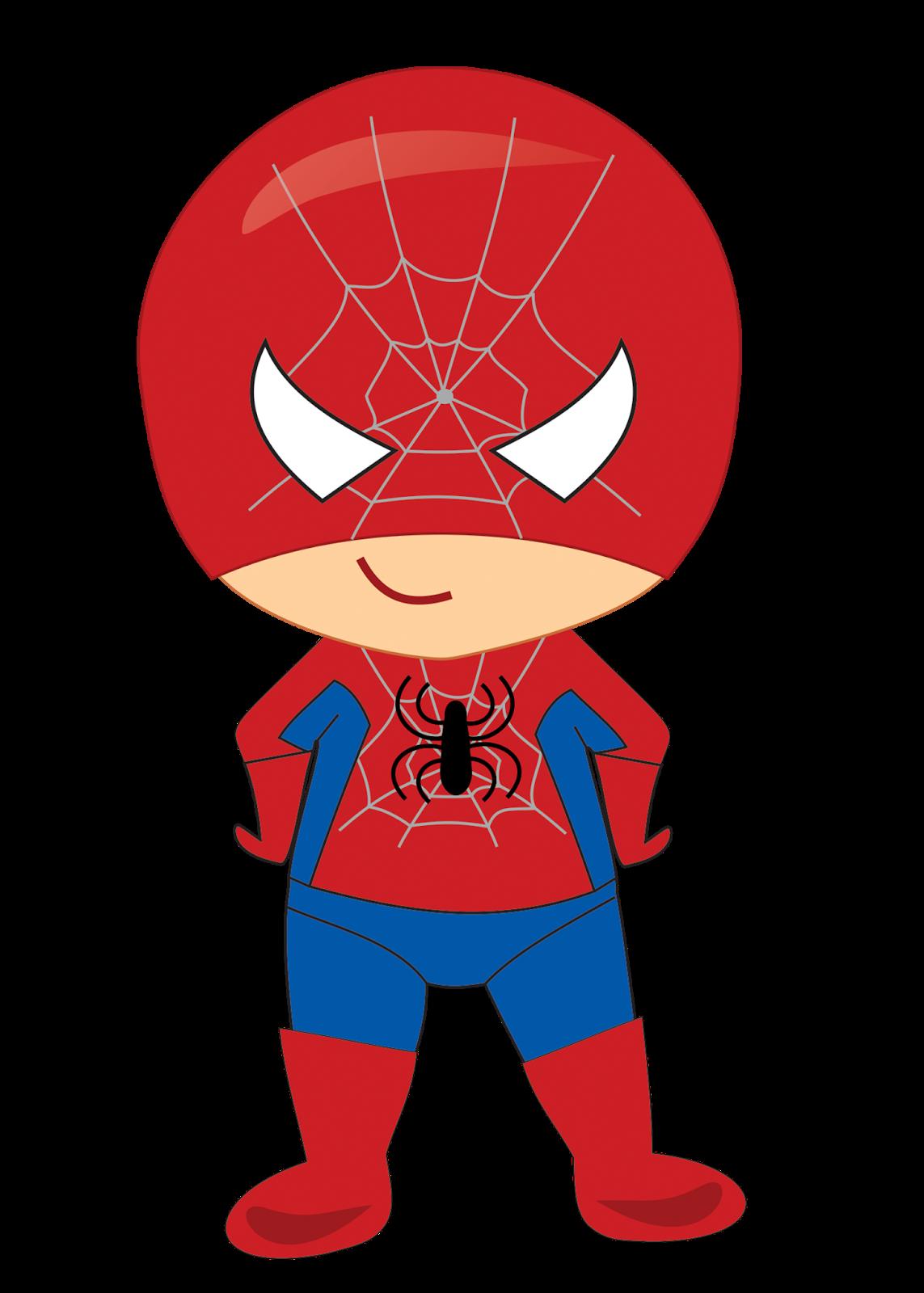 1143x1600 Baby Superheroes Clipart. Niver 4 Superheroes