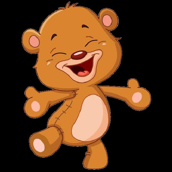 600x600 Cute Bear Cute Baby Bears Bear Images Clip Art