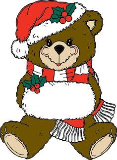 236x324 Vintage Bear Clip Art Free File Cute Teddy Bear Vector Clip Art